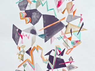DaWang Paintings